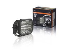 OSRAM LEDriving LIGHTBAR MX240 12 / 24v COMBO