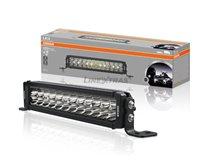 OSRAM LEDriving LIGHTBAR VX250 12 / 24v COMBO