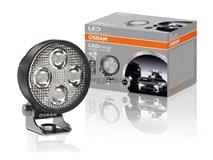 OSRAM LEDriving LIGHTBAR VX80 12 / 24v WD