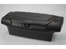 Boîte à outils Maxbox Concorde Xtra V2