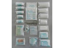 SOS Pharmacy Kit (DIN13164)