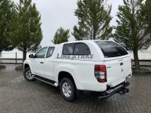 HARD-TOP STARLUX MITSUBISHI L200 2019 EXTRA CAB (PRIMER)