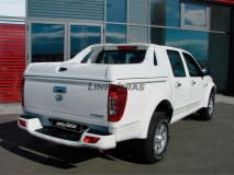 Full-Box Great Wall Steed 5 DC X-EVO III Linextras (Primary)