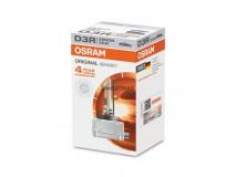 Lampada D3R OSRAM XENARC Original PK32d-6 66350