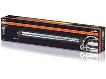 Osram Lightbar Ledriving Fx500 12/24v Cb-sm