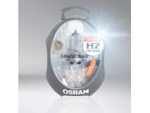 Kit H4 12V OSRAM