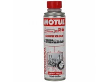 ADITIVO LIMPEZA INTERNA MOTOR 300ml A&M MOTUL