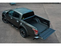BEDLINER L200 / TRITON 2015» DOUBLE CAB UNDER RAIL