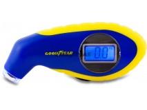 Pressure Meter Goodyear