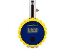 Pressure Meter Goodyear W/O Tube