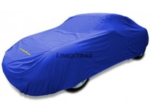 Case Covers Car XXL Goodyear