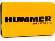 Jump Starter 6000 mAh Hummer