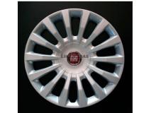 Wheel Trims 16'' Fiat Bravo
