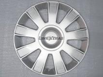 Wheel Trims 15'' Ford Focus