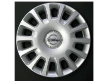 Wheel Trims 14'' Opel Corsa D
