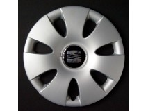 Wheel Trims 14'' Seat Ibiza/Córdoba Signo