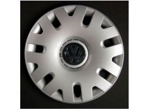 Wheel Trims 14'' VW Polo Confortune 2003