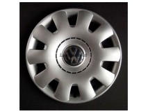 Wheel Trims 15'' VW Golf V Base/ Golf V Comfortline 2003