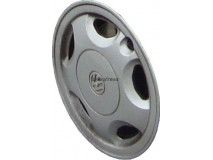 Wheel Trims 13'' VW Polo 91-94