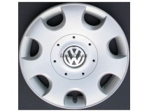 Wheel Trims 16'' VW Golf V
