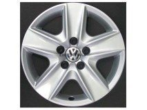 Wheel Trims 16'' VW Golf VI GTI/GTD/Limousine