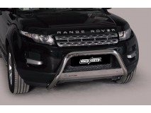 BIG BAR U INOX RANGE ROVER EVOQUE C/ECE