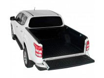 BEDLINER L200 / TRITON 2015» DOUBLE CAB OVER RAIL