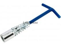 Key Spark Plug 16mm / 21mm Goodyear
