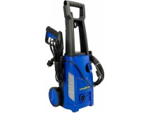 Pressure Washer 230V/50HZ Goodyear