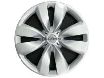 Wheel Trims 15'' Citroen C3 2010