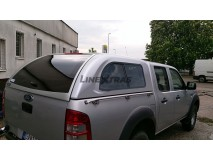 Hard-Top Starlux Ford Ranger 2009 DC w/windows Linextras (Primary)