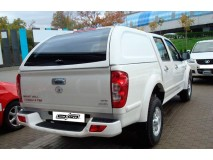Hard-Top Great Wall Steed 5 DC W/O Windows Linextras (Primary)